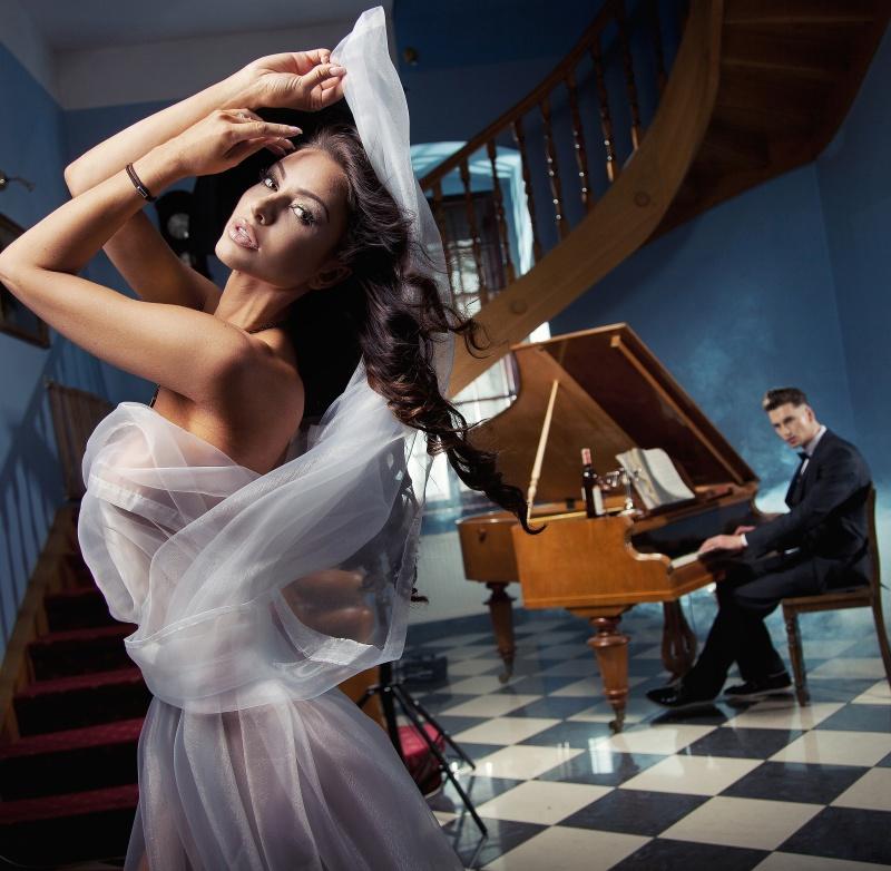 klassicheskaya-seksualnaya-muzika