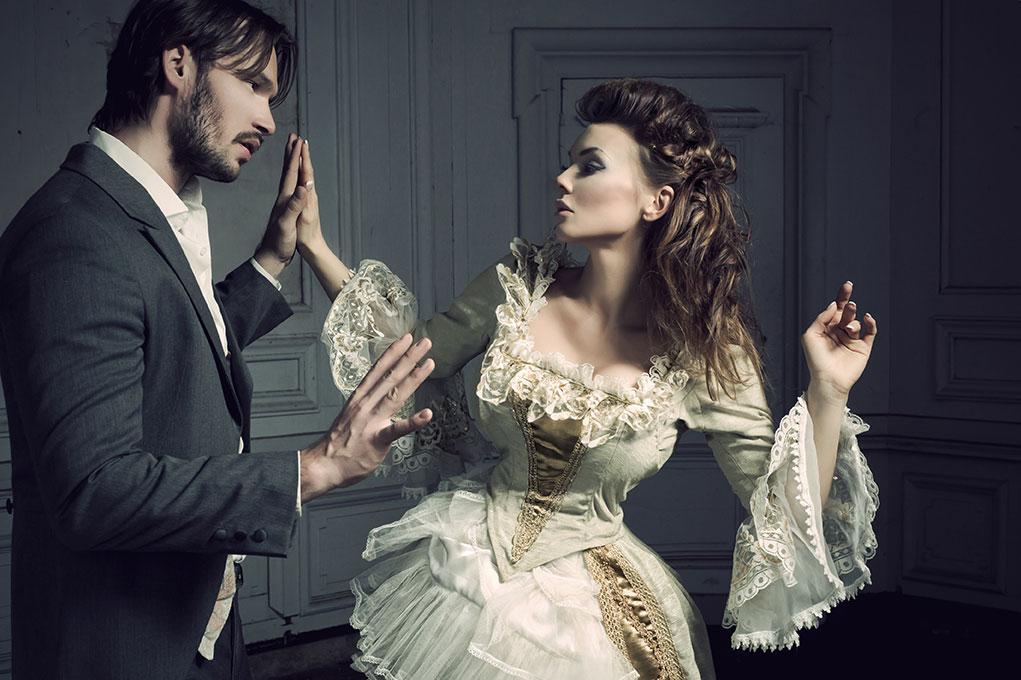 Профессиональное фото мужчины и женщины занимающихся сексом фото 219-341